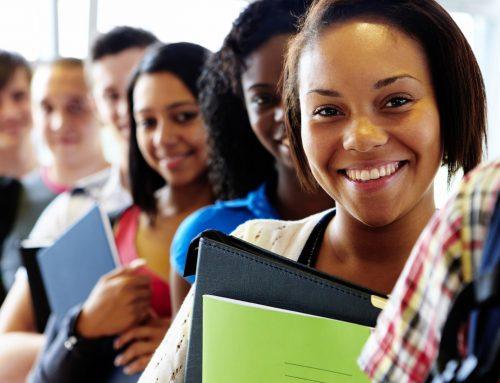 Learnership Tax Rebates
