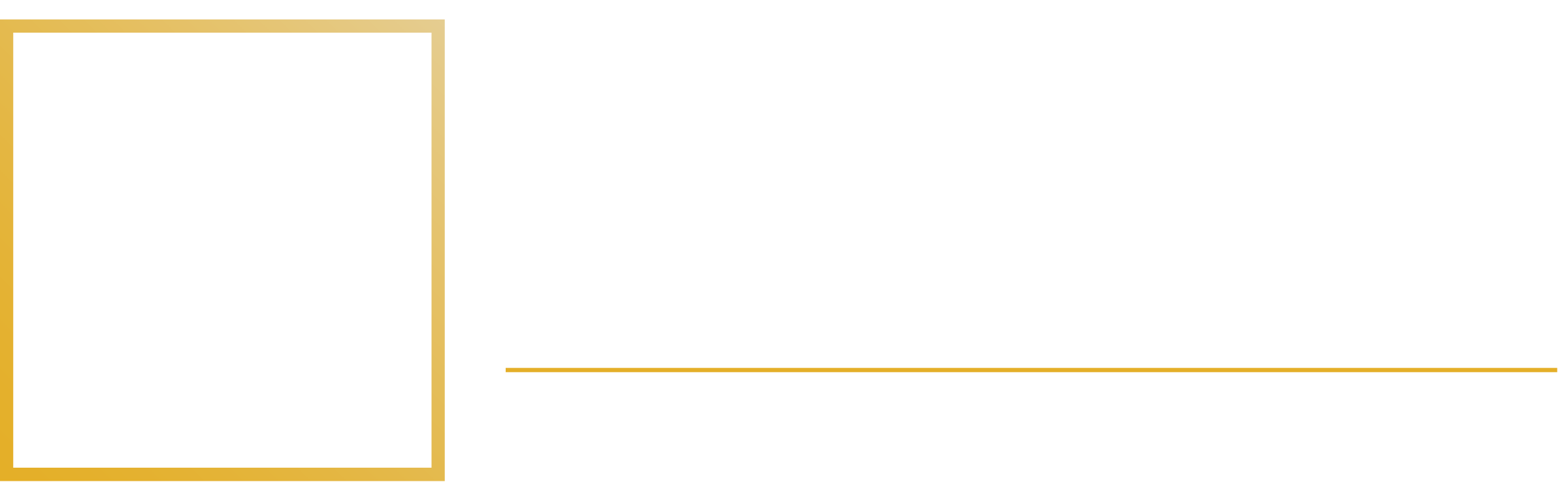 The Business Lab Logo