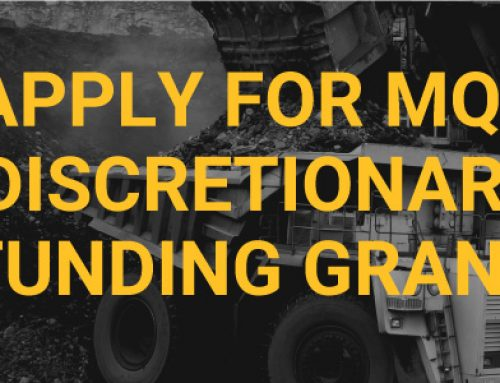 Apply for Funding – Mining Industry for Unemployed and Employed Bursaries