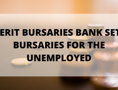 Apply for Banking Sector Education and Training Authority bursaries today